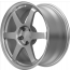 BC Forged Mono-Block Alloy Wheels-RT51